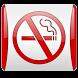 Dejar de fumar con hipnosis by AppMatic.es