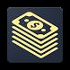 Make Money & Earn Cash by KStudio Group