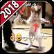 رد علينا يا بابا 2018 by justice of libra