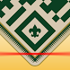 PatchScan by Boy Scouts of America