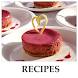 Romantic meals Recipes