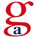 Panama gestiones y tramites by Chadel Internet Services