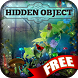 Hidden Object Beautiful Places by Hidden Object World
