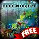 Hidden Object Beautiful Places by Hidden Object World