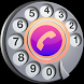 Rotary phone - Phone Dialer by Davidsonmue Tomunen