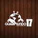 Guaiamundo 17 by Moonwalk