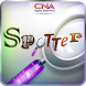 Spotter (CNA 360) by CNA Idiomas