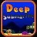 Deep Submarine - Infinity Runner by Mauricio Machado - Códigos e Afins Games