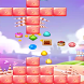 Sweet Jump & Candy Jump (New jumping games)
