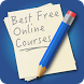 Free Online University Courses by zibuka