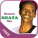 Wakokin Shata Mp3 by ZaidHBB