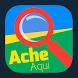 Ache Aqui - Guia do Alto Tietê by Arildo & Vanderlei