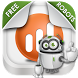 IQ Option-Binary Options Robot by Binary Options Developers