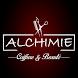 Alchimie Coiffure Beauté by Appsvision Paris