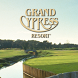 Grand Cypress New Course by Best Approach