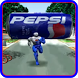 Guide PepsiMan 2 New by BlackMaster