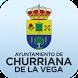 Ayto. de Churriana de la Vega by Excmo. Ayto. de Churriana de la Vega