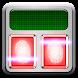 Soulmate Scanner Pro by dan wheeler games