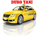 Duro Taxi by internetsolutionsrd.com