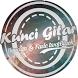 Kunci Gitar Bondan & Fade 2 Black by Emyushh