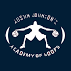 Academy of Hoops by MINDBODY Engage