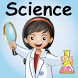 Science Experiments For Kids by DevBrands
