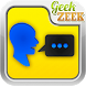 Coaching Tips Pro by Geek Zeek Apps