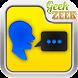 Coaching Tips Pro by Geek Zeek Apps