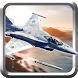 F16 War Missile Gunner Rivals by Great Games Studio