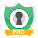 App lock - Privacy lock - Applock - Gallery lock by IceBear Studio