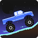 Gravity Car Racing by IGStudio