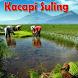 Kacapi Suling by kusnadiiscool