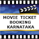 Movie Ticket Booking - Karnataka by SRE Technology
