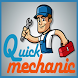 Quick Mechanic by MMF Team