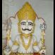Nakoda Bhairav by Nakoda Technologies