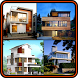 Modern House Designs Home Ideas Craft Project DIY by Ocean Grampus Apps