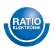 RAPAD by Ratio-Elektronik GmbH