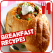 Easy Breakfast Recipes by AeReN