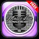 Lagu Koleksi Iyeth Bustami by Roshin App Developer