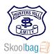 Hunters Hill Public School by Skoolbag