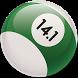 Straight Pool Score Keeper by VQN Development