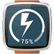 Wear Charging Widget by vuxia