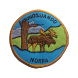 Junosuando Norra Jakt App by eSkogsplan