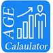 Age Calculator by Abhishek Mishra Congenial Group