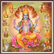 Satyanarayan Katha by Serene Apps