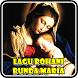 Lagu Rohani Bunda Maria by Kicau Burung Dev