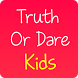 Truth Or Dare Kids by Marco Studios
