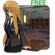 Anime School 3D Free by Oleksandr Popov