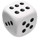 Dice Liar Game by PGRtechDeveloper
