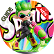 Tips For Splatoon 2 by +500000 saido